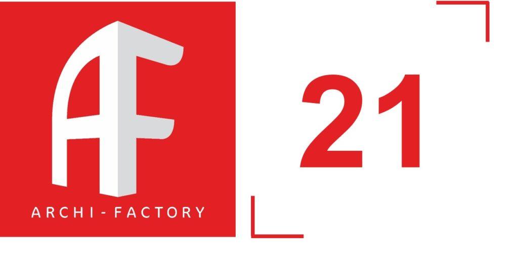 21 ans archi factory agence architecture logistique batiment activites