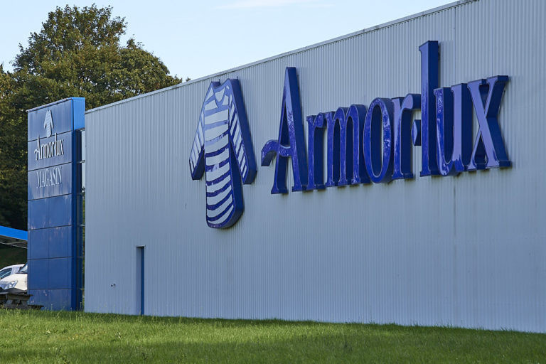 armor lux magasin quimper agence archi factory