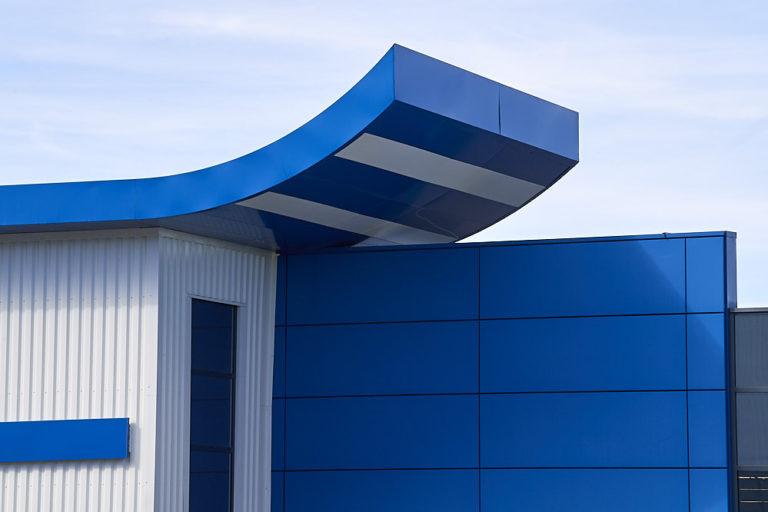 facade exterieure armor lux quimper agence archi factory