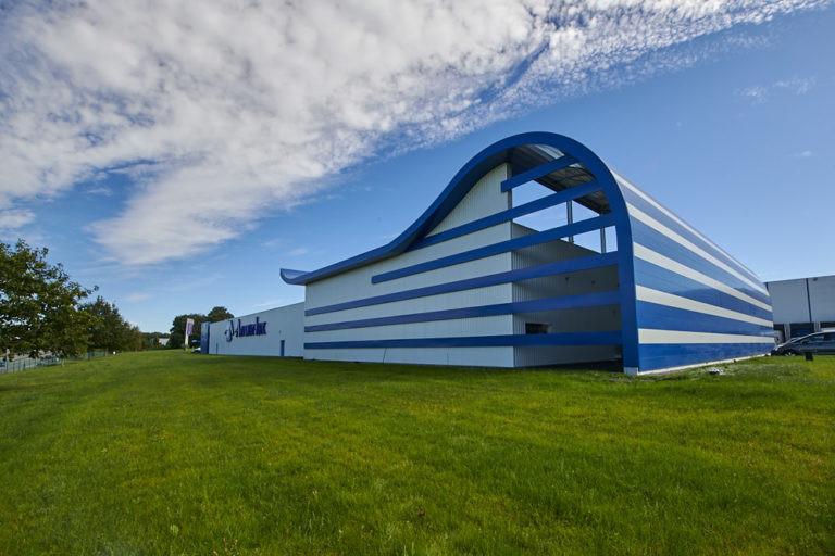 vague exterieure armorlux quimper agence archi factory