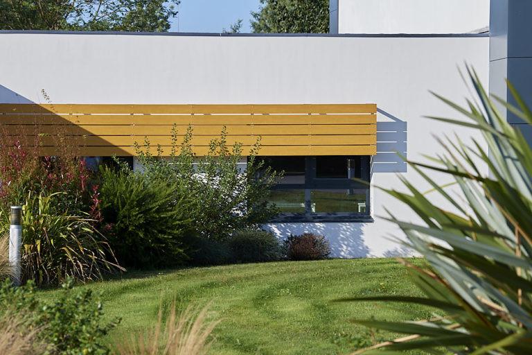 lori si imprimerie hennebont cabinet archi factory