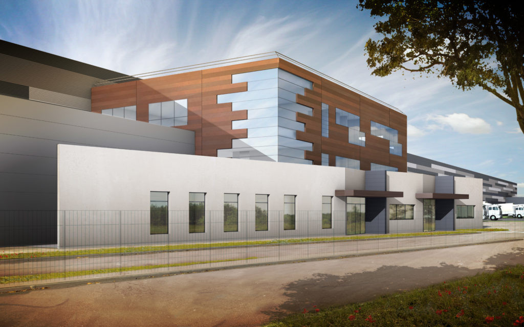vailog st quentin fallavier agence architecture archi factory