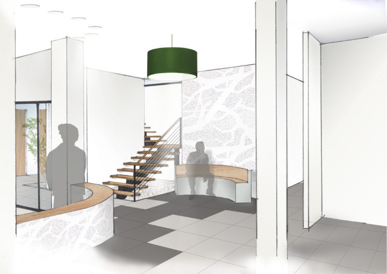 amenagement interieur dessin vailog saint quentin fallavier