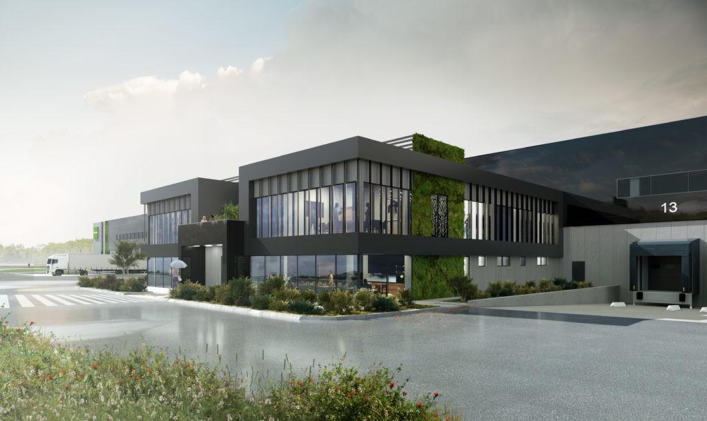 goodman-europe-architecture-premium-logistique