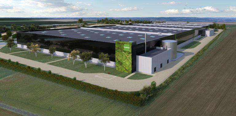 goodman-europe-architecture-premium-logistique-vue-pignon