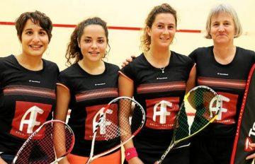 les-lorientaises-vise-les-playoffs-squash-lorient