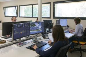 pix factory agence creation visuelle 2d 3d