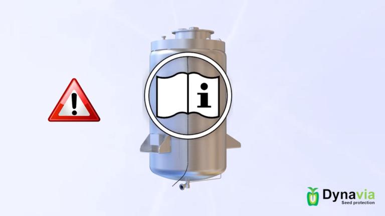 video explicative 3d maintenance sav dynavia pix factory