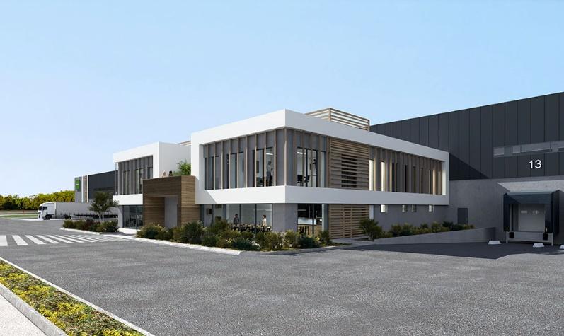 goodman europe logistique concept standard pix factory