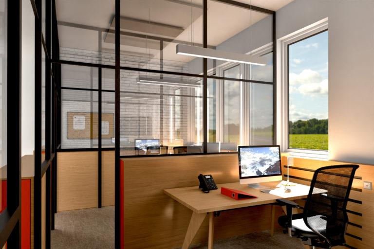amenagement open space bureaux pix factory (3)