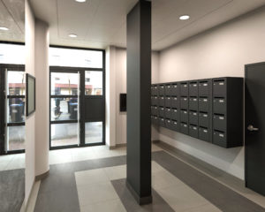 armor economie rehabilitation entrée grand collectif le logis breton (1)