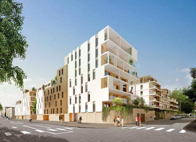 concours cosmao dumanoir sadou architecte lorient 2020 (2)