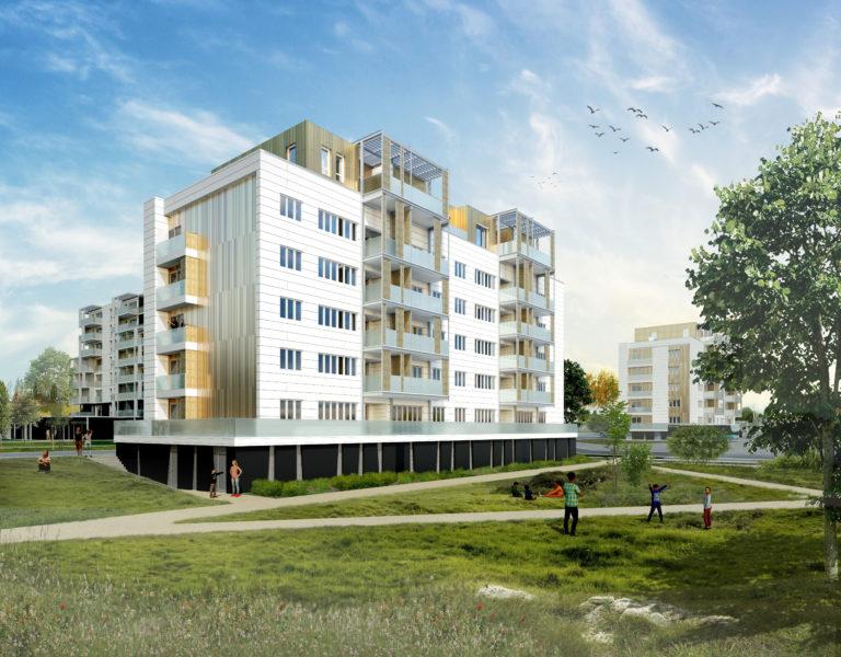 concours quartier bois du chateau fabien coudriet architecte lorient (2)