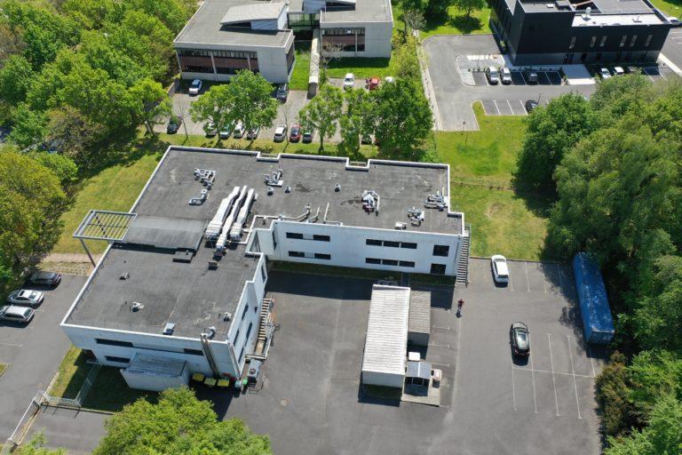 photo espace teknica ploemeur pix factory
